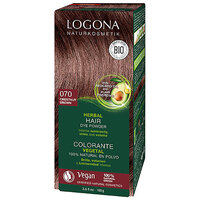 LOGONA-Herbal-Hair-Colour-Powder-070-Chestnut-Brown-100g