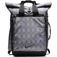 Nike Golf Bag - Sport Back Pack - Anthracite - Black AW19