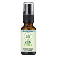 ZenCBD-2000mg-Coconut-Flavour-20ml