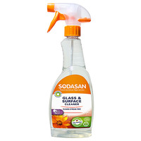 Sodasan-Glass-and-Surface-Cleaner-500ml