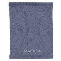 Galvin Green Golf Snood - Donny Insula - Ensign Blue AW19