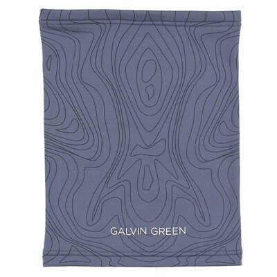 Galvin Green Golf Snood Donny Insula Ensign Blue AW19