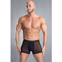 Hom Desir Boxer Brief