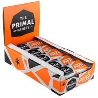 The-Primal-Pantry-Cocoa-Orange-Protein-Bars-15-x-55g