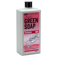Marcels-Radish-and-Bergamot-Washing-Up-Liquid-500ml