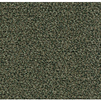Forbo Entrance Coral Classic Tile Olive 4758