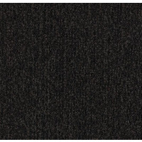Forbo Entrance Coral Classic Tile Warm Black 4750