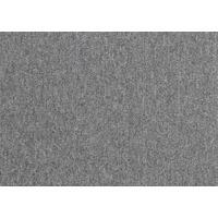Paragon Vital Carpet Tile 8302