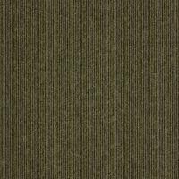 Paragon Macaw Stripe Carpet Tile Lime Quartz