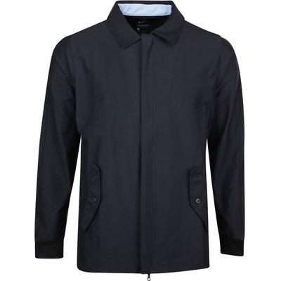 Nike Golf Jacket NK Repel Player Jkt Black SS20