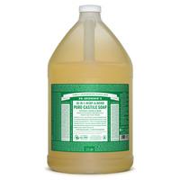 Dr-Bronners-18_in_1-Organic-Almond-Pure_Castile-Liquid-Soap-Refill-38-Litre