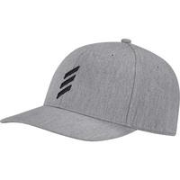 Image of adidas Golf Cap - Adicross Bold Snapback - Grey Two SS20