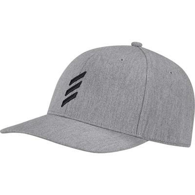 adidas Golf Cap Adicross Bold Snapback Grey Two SS20