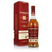 Glenmorangie Lasanta Single Malt Highland Whisky
