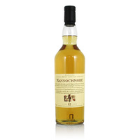 Mannochmore 12 Year Old Flora and Fauna Whisky