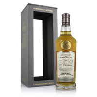 Dalmore 2005 13 Year Old Connoisseurs Choice 57.9%