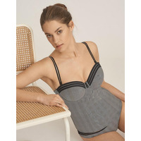 Prima Donna Twist Gentlelady Basque