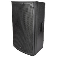 """12"""" Active Speaker 300W with Bluetooth"""