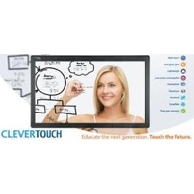 CleverLynx Half Day Training