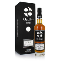 Glen Keith 1993 26 Year Old Octave Cask #10224236