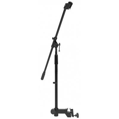 Microphone Boom Arm for MXSA1 Keyboard Stand