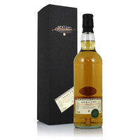 Mortlach 2003 17 Year Old Adelphi Selection Cask #800267