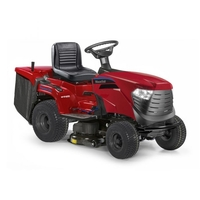 Mountfield Freedom 30e Electric Battery Rear Discharge Garden...