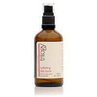 Trilogy-Hydrating-Mist-Toner-with-Rose-Geranium-and-Lavender-100ml