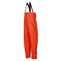 Mullion 1MQ4 X6 Floatation Trousers