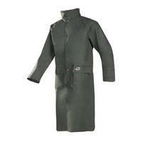 Flexothane Classic Gascogne Coat 3792