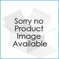 Nitro NP-1100F DVS Apex Crash Helmet - White/Gun/Gold