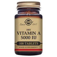 Solgar-Dry-Vitamin-A-100-x-5000iu-Tablets