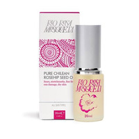 Rio-Rosa-Mosqueta-Pure-Chilean-Rosehip-Oil-For-Healthy-Skin-20ml