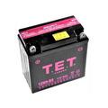 Hammerhead GT80 Plastic Drive Cover - 8.110.021