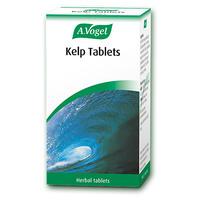 Image of A-Vogel-Kelp-240-x-250mg-Tablets