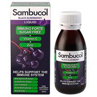 Sambucol-Immuno-Forte-Sugar-Free-Black-Elderberry-120ml