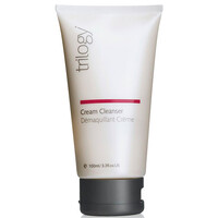 Trilogy-Cream-Cleanser-With-Rosehip-And-Evening-Primrose-Oil-100ml