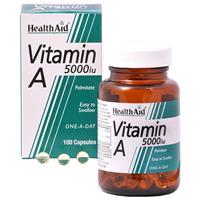 HealthAid-Vitamin-A-5000iu-One-A-Day-100-Capsules