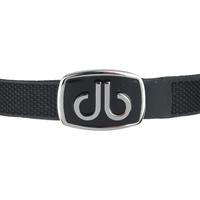 Druh Players Ion Golf Bracelet Black