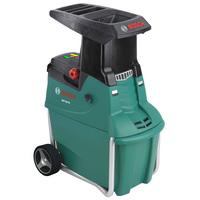 Bosch AXT 25 TC Shredder