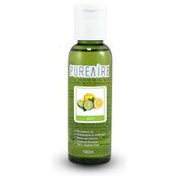 PureAire-Zest-Essence-100ml