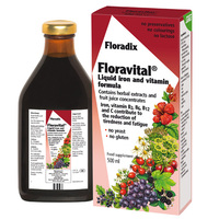 Floradix-Floravital-Yeast-Free-Iron-and-Vitamin-Formula-500ml-