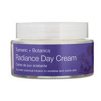 Urban-Veda-Radiance-Day-Cream-50ml