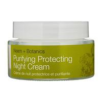 Urban-Veda-Purifying-Protecting-Night-Cream-50ml