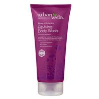 Urban-Veda-Reviving-Body-Wash-200ml