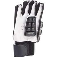 Image of Brabo F2 Player Glove Right Hand