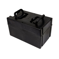 FunBikes Electric FunKart Battery Casing Box