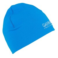 Galvin Green Dan Insula Golf Hat Summer Sky AW15