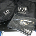 Click to view product details and reviews for Accessories Dave12 Castor Boardbags.
