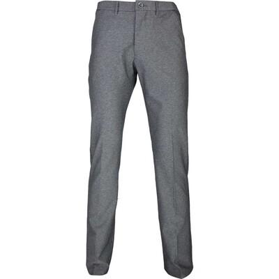 Hugo Boss Golf Trousers Hakan 8 Black SP16